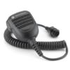 Motorola DP3400 3600 Remote Speaker Microphone